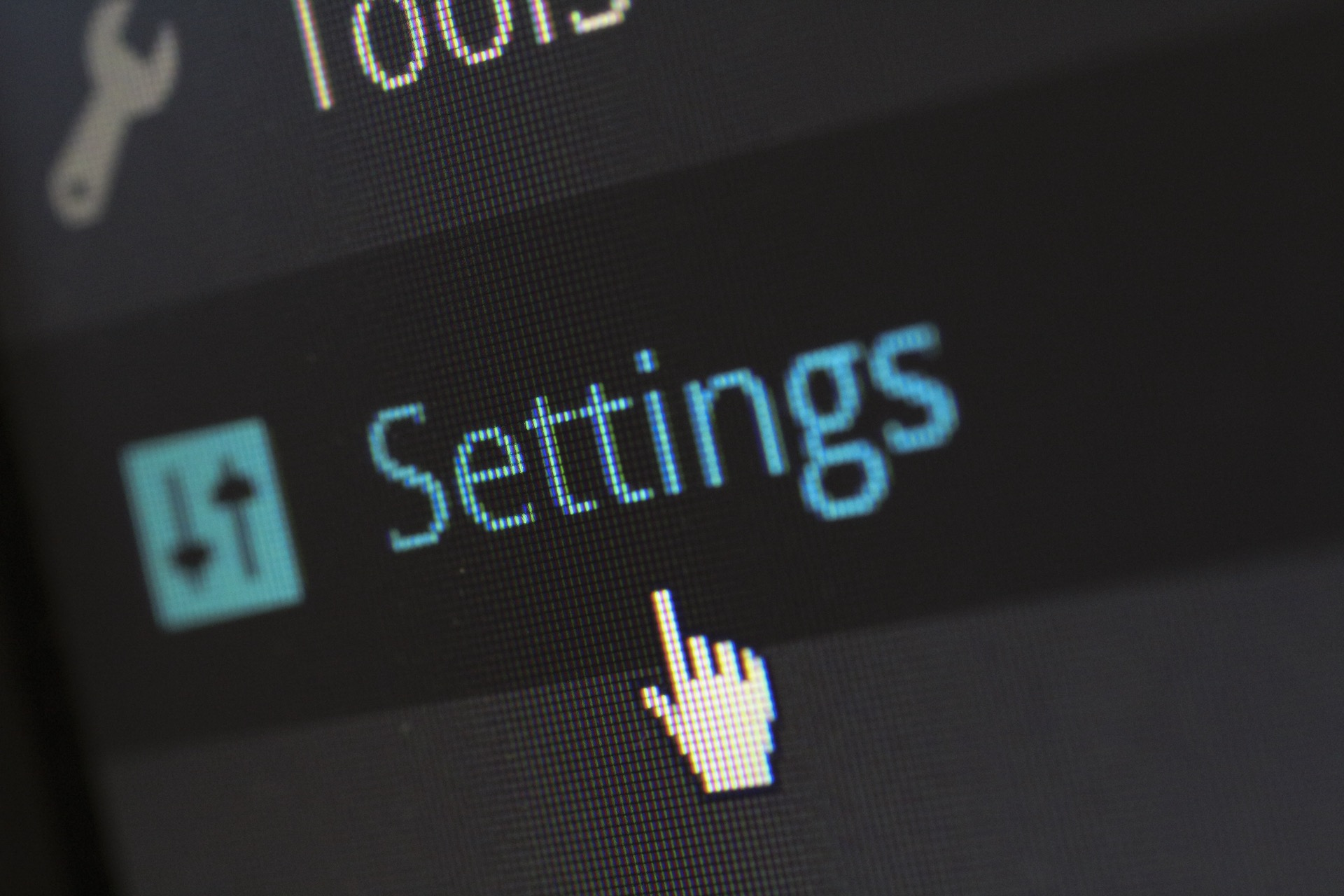 5 WordPress Plugins that can make your life easier